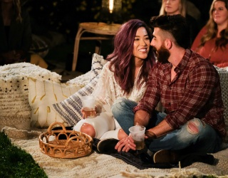"""""""The Bachelor: Listen to Your Heart"""": Welcome Distraction or Franchise Flop?"""
