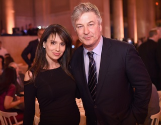 Hilaria Who? Answer These 5 Questions About Twitter's Baldwin Drama