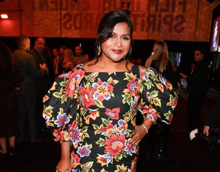 Which New Mindy Kaling Essay Should You Devour First?