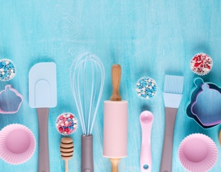 These Kitchen Utensil Names Can Be Tricky, Do You Know Them?