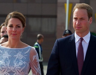 Prince William and Kate Middleton Seek $1.6 Million in Trial for 2012 Topless Pics