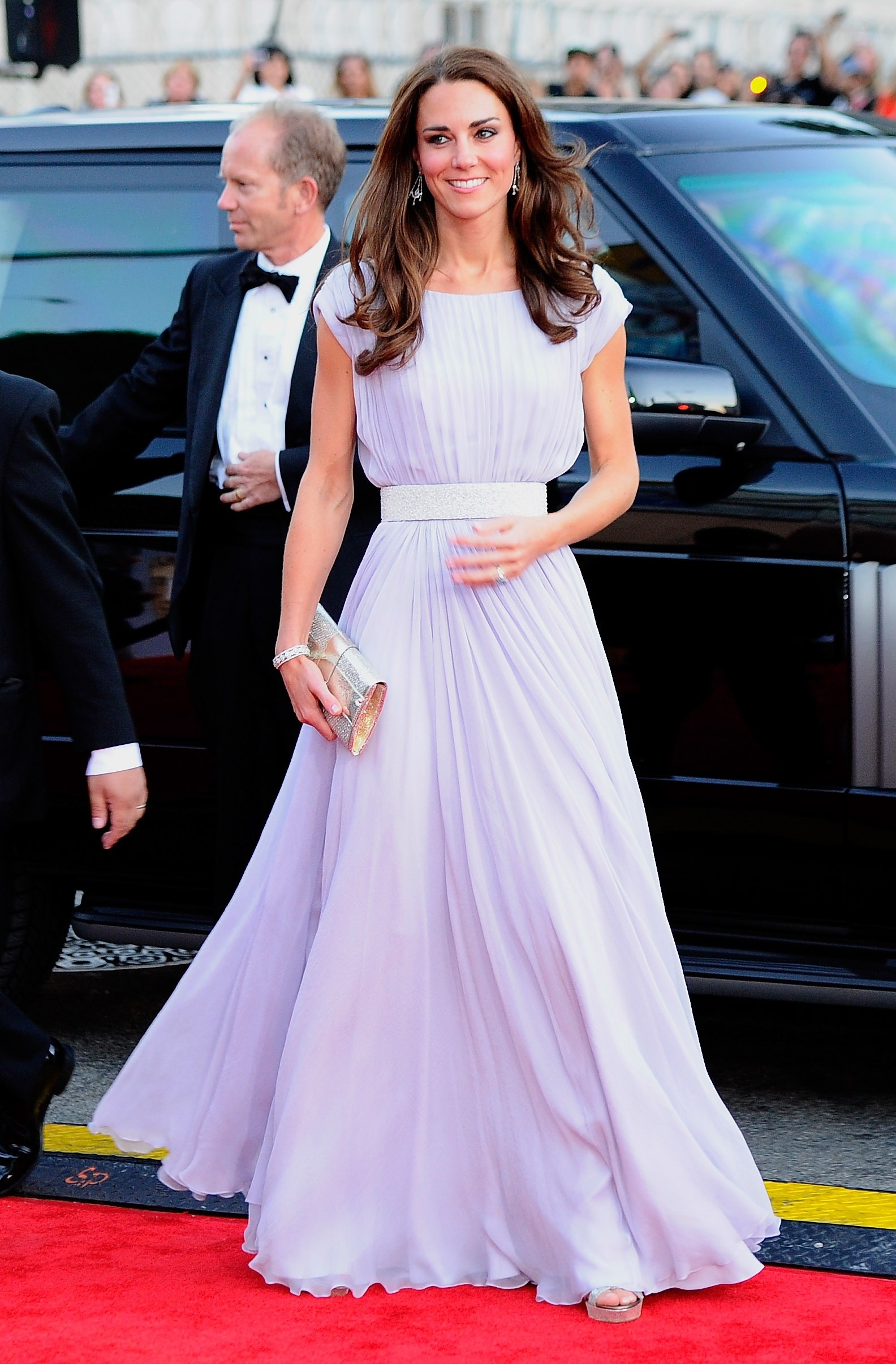 46517fe472f 19 Looks Kate Middleton Should Repeat