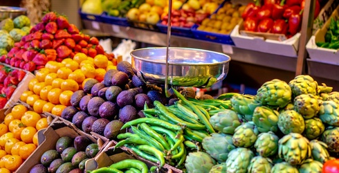 6 Tips for Farmers Market Success