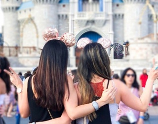 13 Ways to Live the Magical Disney Life All the Time