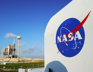 """Self-Proclaimed """"Guardian of the Galaxy"""" 4th Grader Applies for NASA's Coveted New Job"""