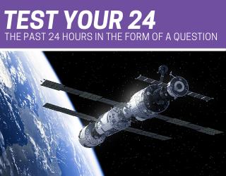 What Will This Week's Spacewalk Accomplish?