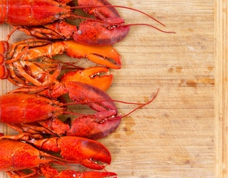 How Much Do You Know About Lobsters?