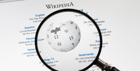 Call Alice, Because These 7 Wikipedia Pages Will Send You Right Down a Rabbit Hole