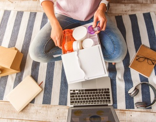 11 Offbeat and Unusual Subscription Boxes You Really Should Try