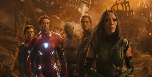 """What the Heck Happened In """"Avengers: Infinity War""""? A Complete Review & Analysis of Marvel's Latest Film"""
