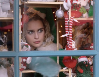 """A Very Merry Spoiler-Filled Review of """"Last Christmas"""""""