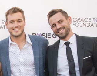 """Why Do the Men of """"The Bachelor"""" Seem Incapable of Genuine Compliments?"""