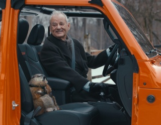 Keep the Super Bowl Chatter Going and Relive the 20 Buzziest Commercials of 2020