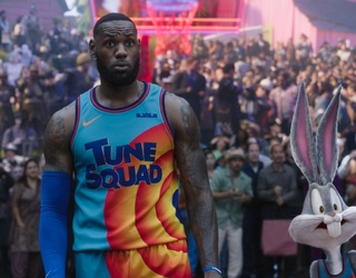 The 21 Best TV Premieres of July Are a Slam Dunk