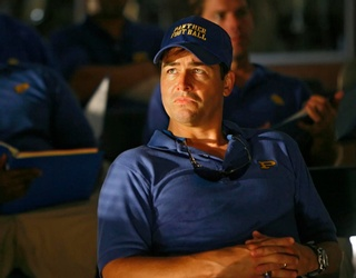 Join the Defense of Kyle Chandler by Nailing This Coach Taylor Memory Match