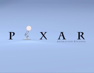 Put Your Pixar Knowledge to the Test