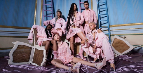 What Is Millennial Pink and Why Is It Everywhere These Days?