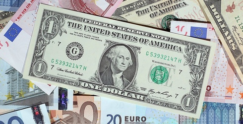 How Well Do You Know the Currencies of the World?