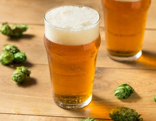 Don't Worry, be Hoppy by Taking This IPA Quiz!