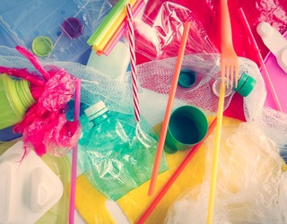 10 Things to Buy to Curb Your Plastic Addiction