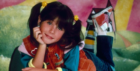 """13 Life Lessons We Learned From Watching """"Punky Brewster"""""""
