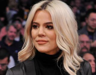 Scandalous: Who Needs a Catch-Up on This Jordyn Woods/Khloé Kardashian Fight?