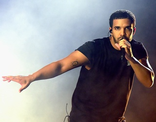 The Daily Break: Foreign Flight Restrictions and Drake's New Mixtape