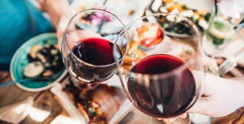What's so Great About Organic Wine?