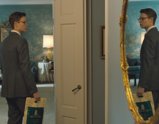 """Travel Tuesday: Follow Theo's Trajectory to See the Painting That Inspired """"The Goldfinch"""""""