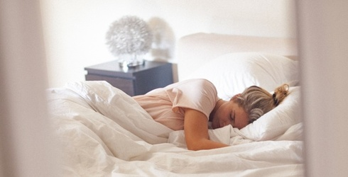 Stock up on These 7 Bedtime Essentials so You Can Get the Beauty Sleep You Deserve