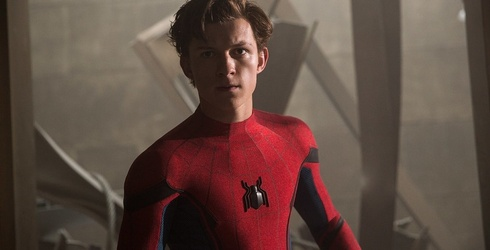 """All the Burning Questions We Had After Watching the """"Spider-Man: Far From Home"""" Trailer"""