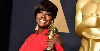 Academy Awards 2017: See the Full List of Oscar Winners