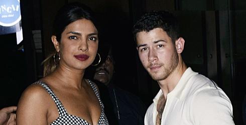 The (Known) Timeline of Nick Jonas and Priyanka Chopra's Relationship, as Told by Jonas Brothers Lyrics