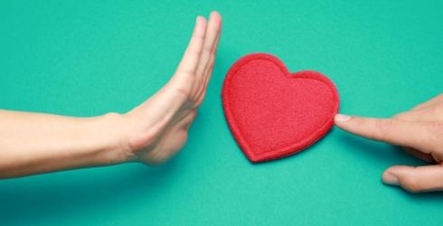 """Bizarre History: Vinegar Valentines Took """"Secret Admirer"""" to a Weird Level"""