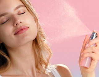Brig's Buys: Mists, Sprays and Spritzes to Make Your Holiday a Refreshing One