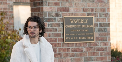 """""""Welcome to Waverly"""" Might be the First Bravo Reality Series Worth Watching"""