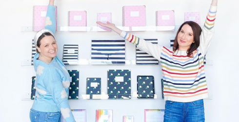 Find a Home Edit x Day Designer Product That Best Fits Your Organizational Lifestyle