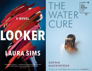10 Must-Read Books That Will Get You Through The Month