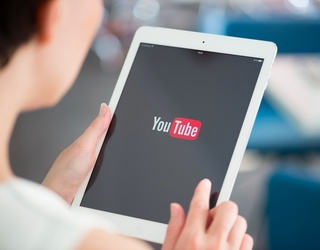 YouTube Searches for Terrorism Videos Now Turn up Playlists Debunking Extremism