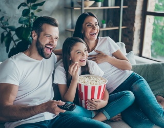 The Best Air Poppers to Buy for Popcorn Aficionados