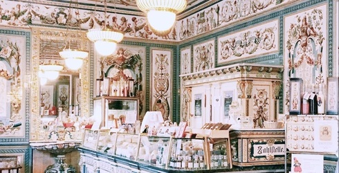10 Very Real Locations You Can Visit From Your Favorite Wes Anderson Movies