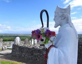 Myth Mayhem: Did Saint Patrick Really Drive Snakes out of Ireland?