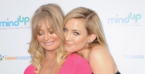 Like Mother, Like Daughter! Match the Star to Her Equally Famous Mama