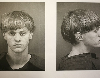 Dylann Roof Sentenced to Death in the Charleston Church Shooting Trial