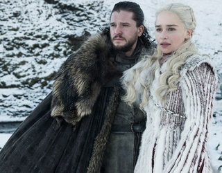 """The Inner Monologue of a Late-to-the-Party """"Game of Thrones"""" Watcher"""