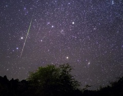 A Japanese Startup Will Let You Purchase Your Own Meteor Shower, And the Price is Pretty Out of This World