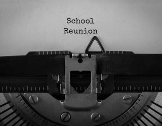 7 Steps to Prepare for Your High School Reunion
