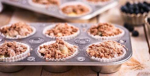 10 Ways to Use a Muffin Tin Without Actually Baking Muffins