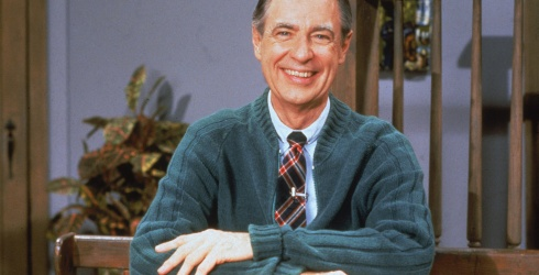 9 Mister Rogers Quotes That Remind Us to Be Kind to Each Other