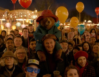 """Why the """"Paddington"""" Franchise Is a Multi-Generational Hit: An Investigation"""